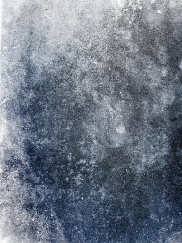 Marble Art Background