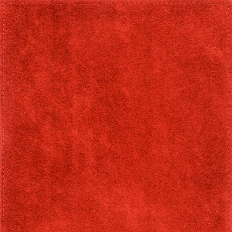 Red Velvet Texture Free Stock Photo - Free Images