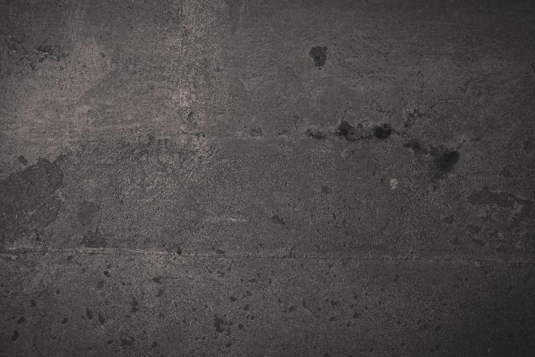Grunge Subtle Concrete Texture Free Stock Photo By Free