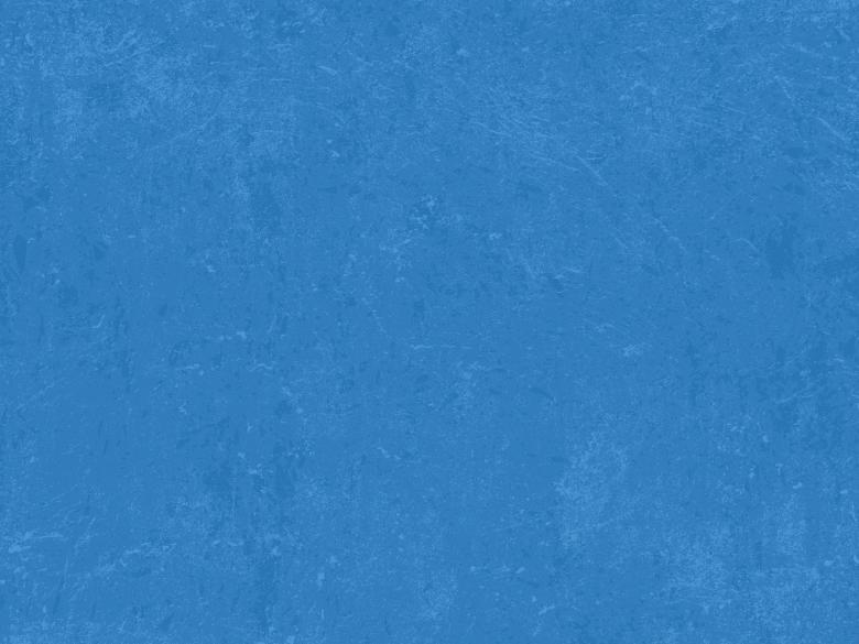 Blue Subtle Dirt Effect Grunge Background Free Stock