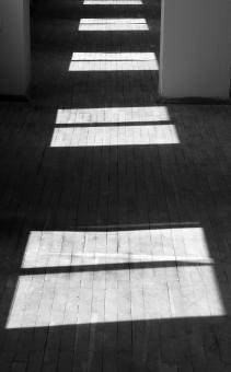 Free Stock Photo of Shadows
