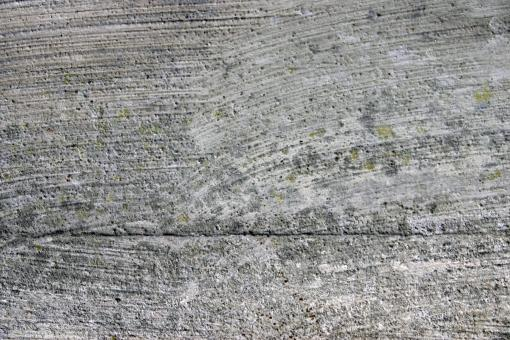 Free Stock Photo of Old & Worn Concrete Wall