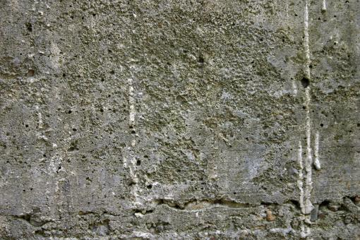 Free Stock Photo of Old Grunge and Dirty Wall Texture