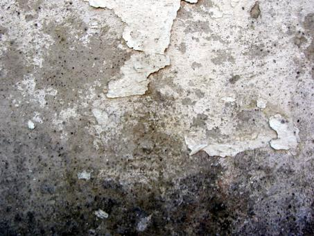 Free Stock Photo of Grunge wall surface