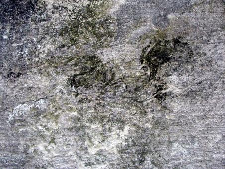 Free Stock Photo of Dirty wall texture
