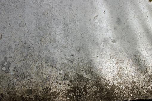 Free Stock Photo of Dirty wall