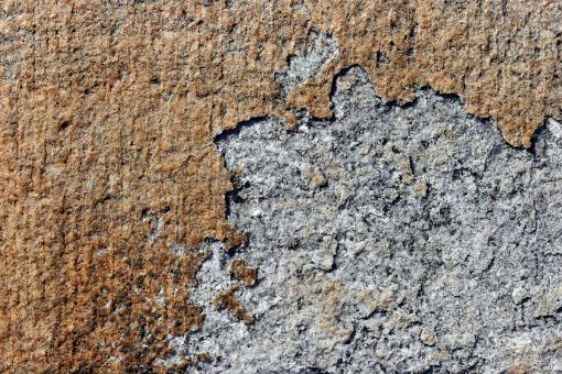 Free Stock Photo of Concrete wall