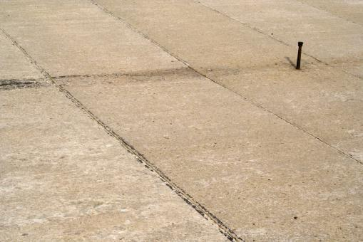 Free Stock Photo of Concrete surface