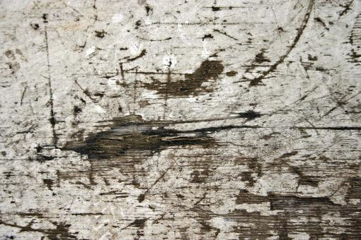 Free Stock Photo of Scratched surface