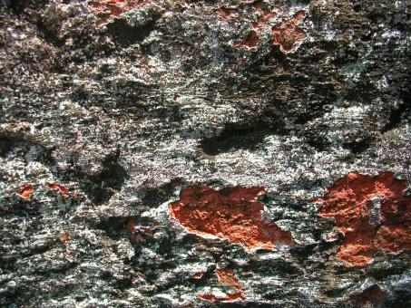 Free Stock Photo of Rocky surface