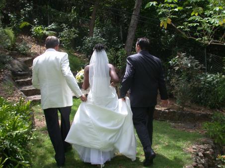 Free Wedding Stock Photos Stockvault