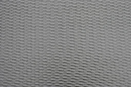 Free Stock Photo of brushed steel texture