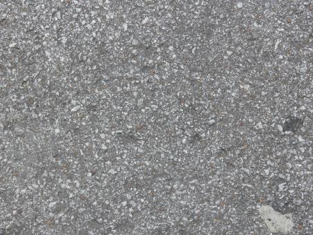 Free Stock Photo of City textures