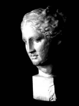 Free Stock Photo of Antique