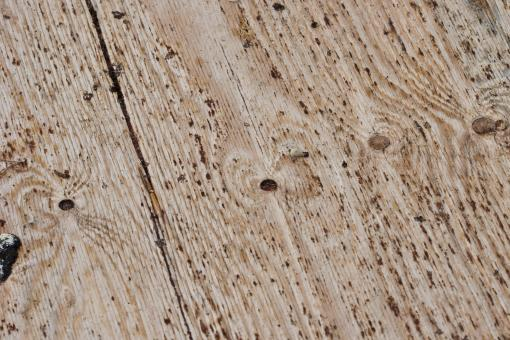 Free Stock Photo of Wooden texture