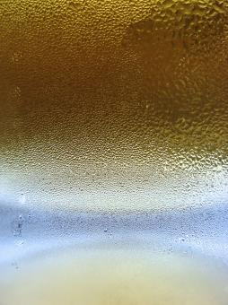 Free Stock Photo of Beer Body