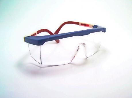 Free Stock Photo of Security glasses