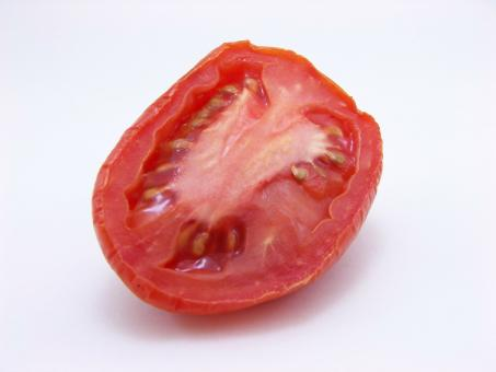 Free Stock Photo of Tomato