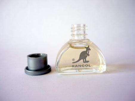 Free Stock Photo of Mangol Perfume