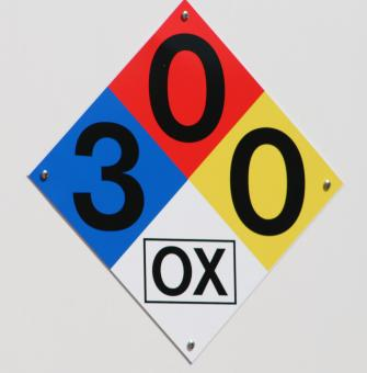 Free Stock Photo of 3 0 0 Sign