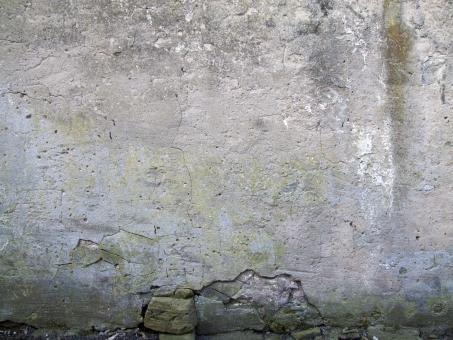 Free Stock Photo of Grunge wall
