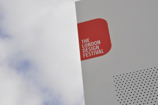 Free Stock Photo of London Design Festival