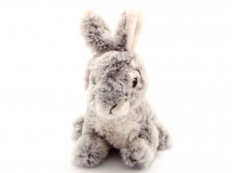 Free Stock Photo of Rabbit toy