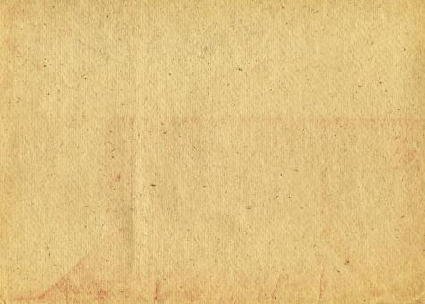 Free Stock Photo of Old Grunge Vintage Texture