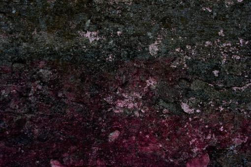 Free Stock Photo of Grunge rock surface