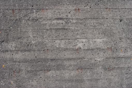 Free Stock Photo of Gray Concrete Texture