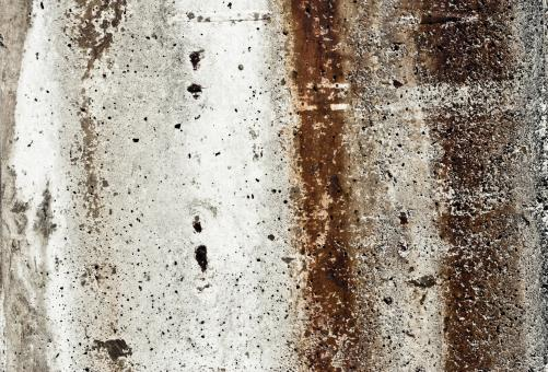 Free Stock Photo of Rust Colored Stone
