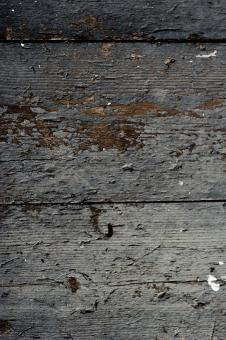 Free Stock Photo of Old Wooden Surface