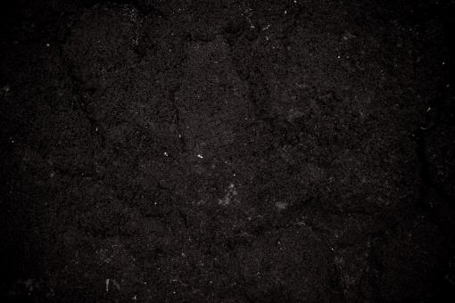 Free Stock Photo of Dark Stone Texture