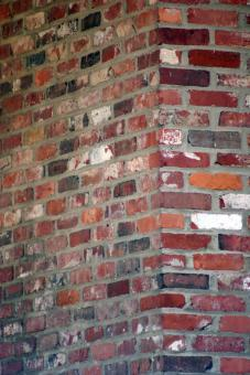 Free Stock Photo of Bricks