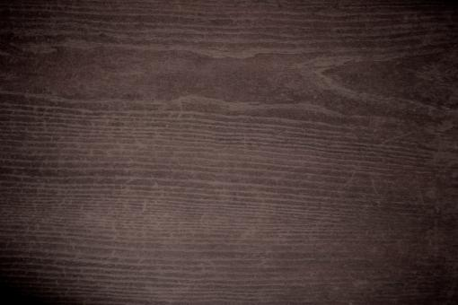 Free Stock Photo of Wood Board Texture