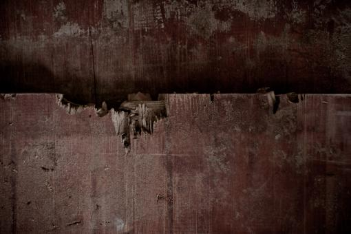 Free Stock Photo of Grunge Wood Texture