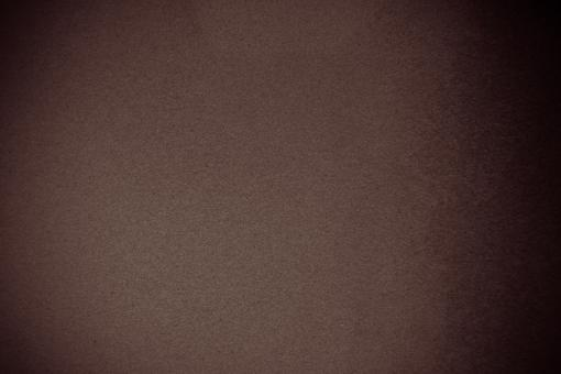 Free Stock Photo of Dark Wall Texture