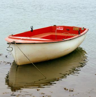 Free Stock Photo of Boat