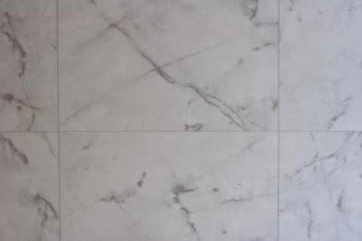 Free Stock Photo of Marble Tiles