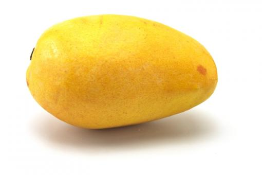 Free Stock Photo of mango
