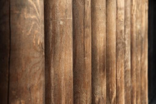 Free Stock Photo of Wood background.