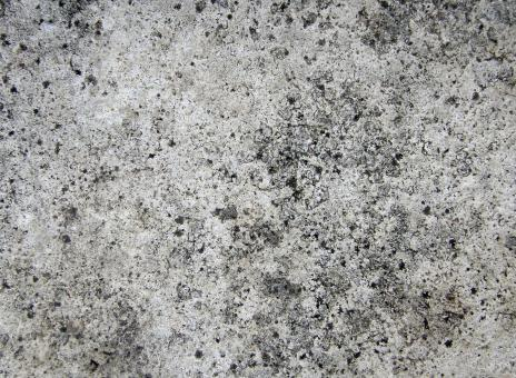 Free Stock Photo of Stone Surface Texture