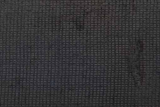 Free Stock Photo of Grid Texture