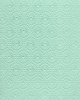 Free Stock Photo of Pale Blue Pattern Paper