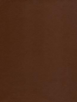 Free Stock Photo of Brown Paper