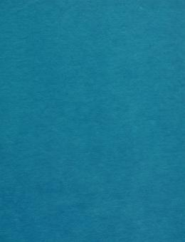 Free Stock Photo of Blue Paper