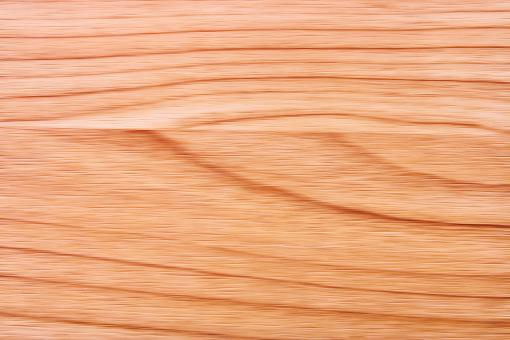 Free Stock Photo of wood background