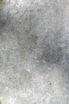 Free Stock Photo of Grunge Concrete Wall