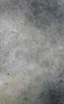 Free Stock Photo of Grunge Concrete Texture