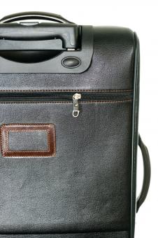 Free Stock Photo of suitcase